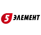 5 элемент